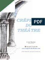 creperie du theatre menu.pdf