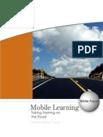 Mobilelearning Full