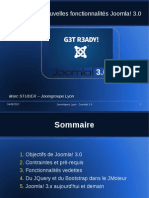 demo-J30-japeroLyon.pdf