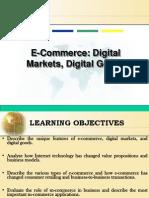 06 E-Commerce.ppt