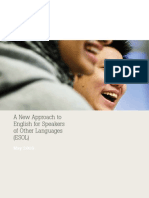 esol_new_approach.pdf