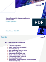 Finance-R12.pptx