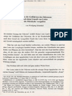 Schenkel_Warum_die_Gefaehrten_des_Odysseus_1998.pdf