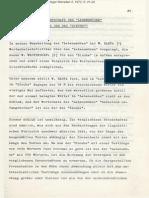 Schenkel_Ist_der_Wortschatz_des_Lebensmueden_1973.pdf