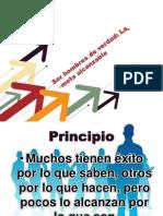 ser hombres de verdad III Conferencia hombres IBE Callao 10-2013.pptx
