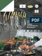 guide-haccp-et-bonnes-pratiques-d-hygiene.pdf