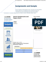 SCDL Solved Assignments and Sample Papers SCDL Assignment I Con.pdf