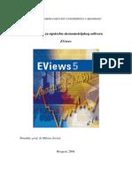 Uputstvo_za_EViews.pdf