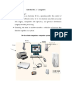 FALLSEM2013-14_CP3212_TB01_CSE101_UNIT-1.pdf