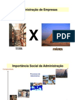 2012 Fundamentos Da Administracao