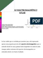 4 Power IV Especto Electromagnetico(1)
