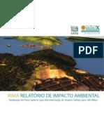 RIMA Porto 100
