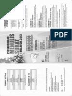 SyaratPenyertaan1M2013.pdf
