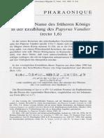 Verhoeven_Erneut_der_Name_1997.pdf