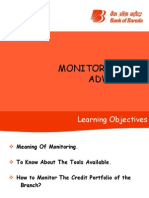 Copy of Monitoring.ppt