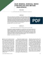 jurnalkimSCML;KJMVCA;orkiaperc1.pdf