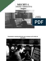 Farcas.MECIPT.Fotografii.1.pdf