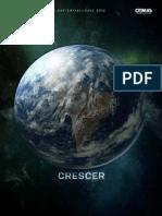 CEMIG - Relatorio Anual Sustentabilidade 2012 Ptb