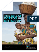 2_ft_cotton_policy_report_2010_loresv2.pdf