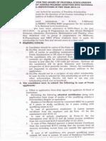 Scholarship Notification.pdf