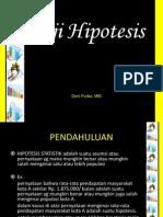 STATISTIKA DASAR _UJI HIPOTESIS.ppt