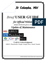 Brief USER GUIDE for SMK St.Columba Official Website.pdf