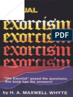 A-Manual-on-Exorcism-by-H-A-Maxwell-Whyte.pdf