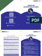 Leaflet Fr