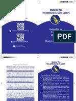 Leaflet Nl