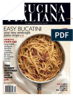 La_Cucina_Italiana_US_03_04_2013.pdf