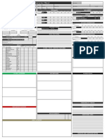 Character sheet v.2.pdf