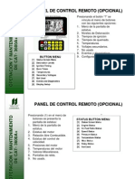 6. descri pantallas.pdf