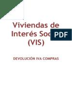 URUGUAY - VIVIENDA DE INTERES SOCIAL PARTE 4