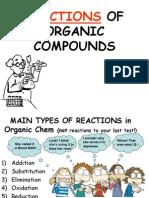 2) Organic Reactions 2.1- 2.3.ppt