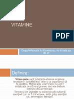 Vitamine.ppt