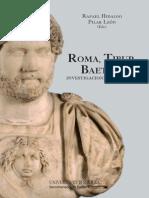 11 José Manuel Bermúdez. Roma tibur baetica.pdf