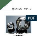 RODMIENTOS VIP - C.doc