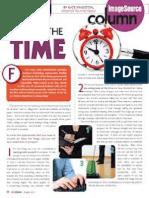 time management.pdf