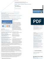 Aportes a los métodos de pronóstico de la demanda de piezas de repuesto, su .pdf