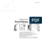 hochbau 2 pdf