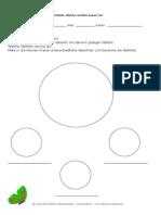 gefuehle[1].pdf
