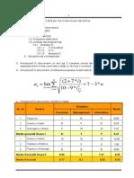 Laborator2_Word1.pdf