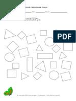 visuelle-wahrnehmung[1].pdf