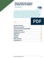 white paper_latency matters.pdf