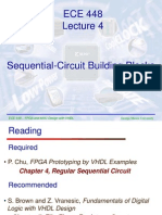 ECE448_lecture4_sequential_blocks.ppt