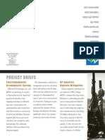 Newsletter_Spring05.pdf