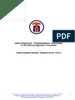 toplovod pozarevac.pdf