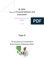 Islamic Financial Markets and Institutions - Mohd Pisal Zainal.pdf