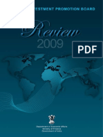 PPP_222 (09-10)_FIPB Review Book_Final_19-03-10.pdf