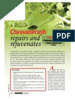Chyavanprash.pdf